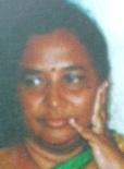 కథ చదివితే మనలో ఒక urgeని create చేయాలి: నల్లూరి రుక్మిణి