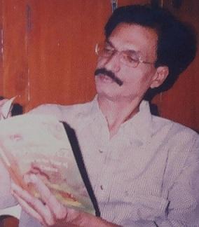 మధురోహలూ మధుపర్కాలూ… గుడిహాళం పద్యం !