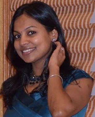 హంసిని 2013 అవార్డుల విజేతలు