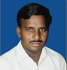 పరామర్శ