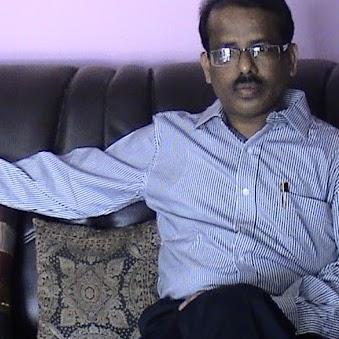 నా ఉద్విగ్న మానస సంభాషణ