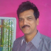 మహబూబ్ ఘాట్