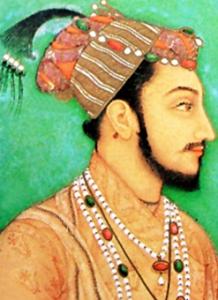 దారా షుకోయ్ (20 మార్చి 1615 – 9 సెప్టెంబర్ 1659)
