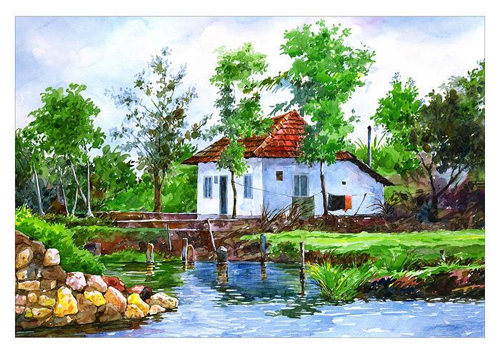 కహా సే ఆయే బద్రా…