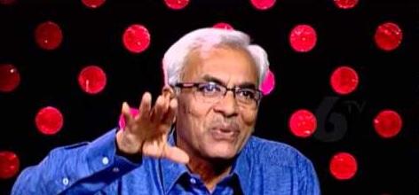 'మనిషి వేళ'కై తపించిన సిద్దారెడ్డి పద్యం