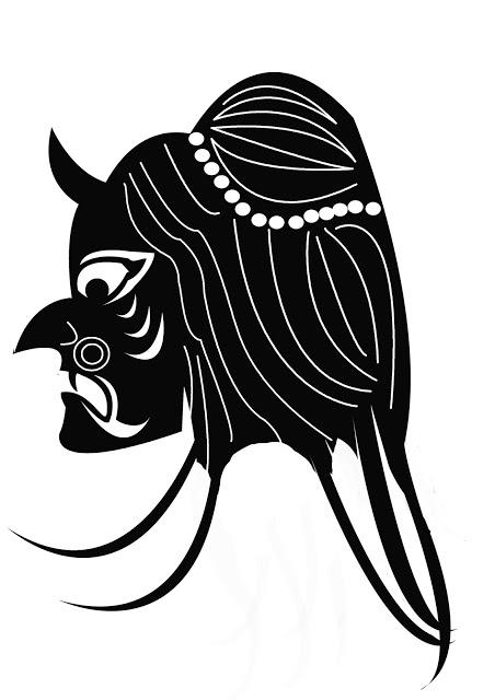 సూడో-సూర్పనఖ :: స్టాండ్-బై లవ్