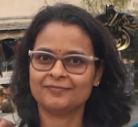 కృష్ణాష్టమి