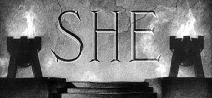 రాజ్ఞి – పదవ భాగం (' She ' By Sir H. Rider Haggard)