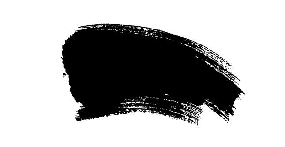 ఎటువైపు తడిమినా చల్లగా తగిలే అన్ని రాత్రుల లాంటిదే ఒక రాత్రి..