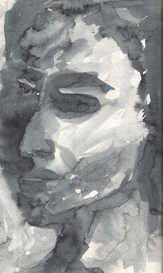 నిర్మోహం