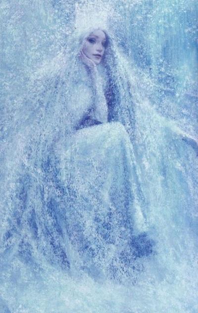 రాజ్ఞి – పద్నాలుగవ భాగం ('SHE' By Sir H. Rider Haggard)