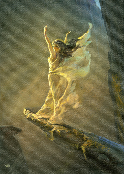 రాజ్ఞి – పదిహేనవభాగం ('SHE' By Sir H. Rider Haggard)